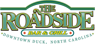 The Roadside Bar and Grill Outer Banks