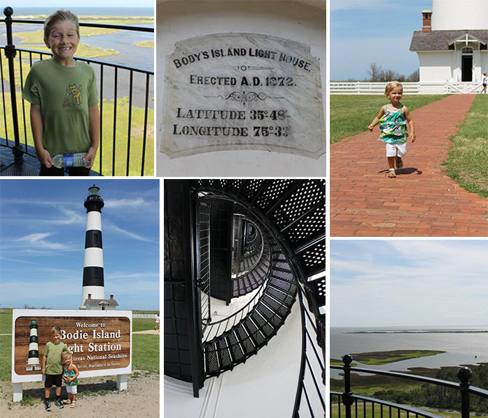 bodie-island-lighthouse-outer-banks-nc