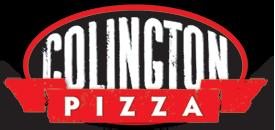 Colington Pizza Outer Banks Logo