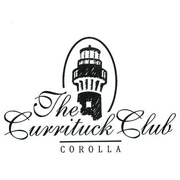 best 3 obx golf courses - the currituck club