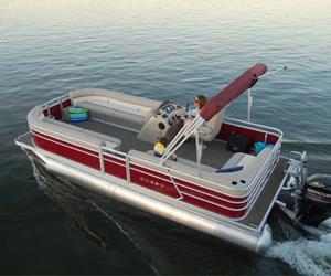Big Wave Boat Rentals Outer Banks