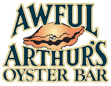 Awful Arthurs Oyster Bar Outer Banks logo