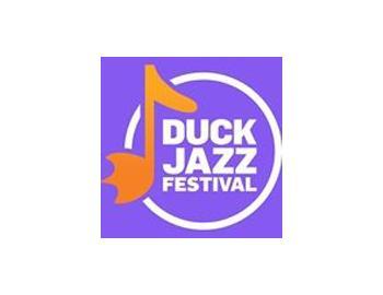 Duck Jazz Festival