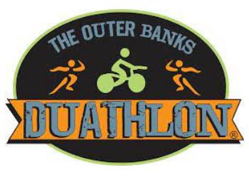 run, duathlon, outdoor event, exercise, obx