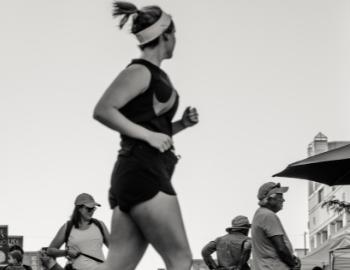 run, pirate, event. obx, running, marathon, 5k, 10k