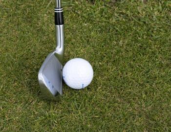 golf kilmarlic