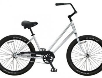 weekly bike rentals