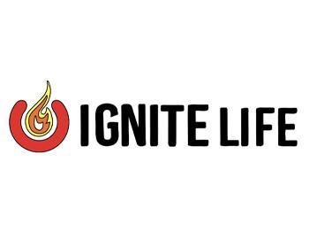 Ignite Life OBX