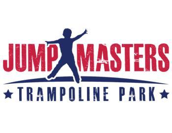 jumpmasters obx