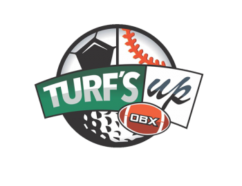 turf's up obx - club seaside