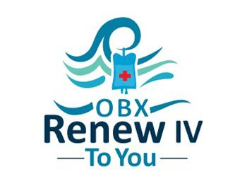 obx renew iv to you