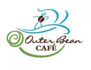 Outer Bean Cafe