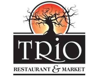 TRiO Restaurant & Market - Club Seaside