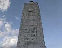 10 Things You Probably Dont Know About the Wright Brothers