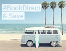 book direct teaser