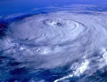 Hurricane Dorian OBX Updates
