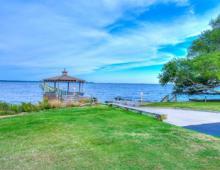 2019 Outer Banks Kayak Fishing Tournament
