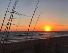 Top 6 Reasons To Visit The Outer Banks In The Spring