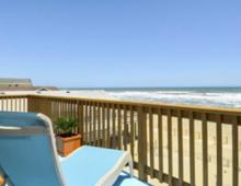 TOP 10 OUTER BANKS VACATION HOMES OF 2019