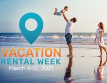 Vacation Rental Week Teaser