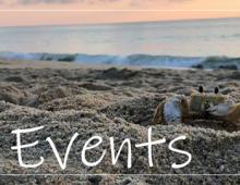 June 2019 Events on the Outer Banks