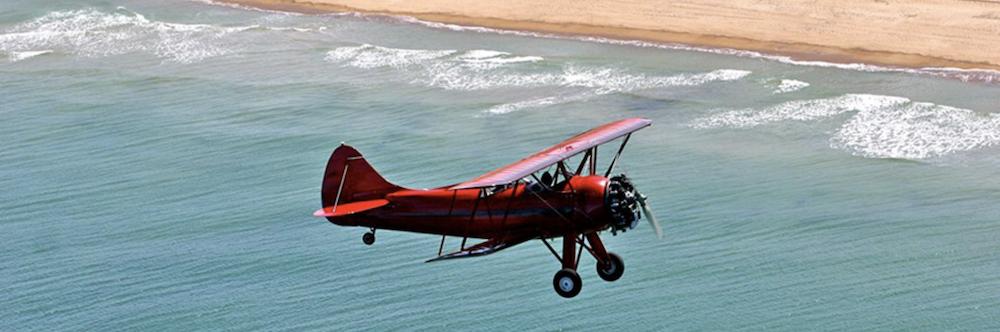 barrier island aviation air tours