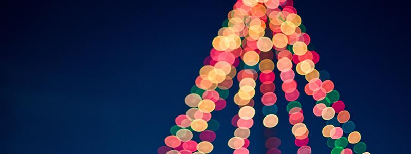 Manteo Christmas Parade