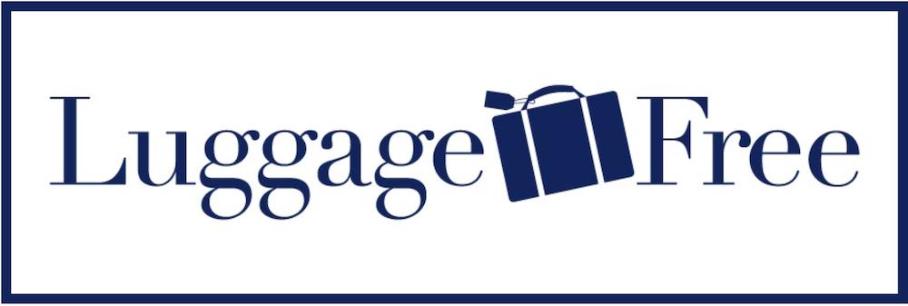 door to door luggage shipping