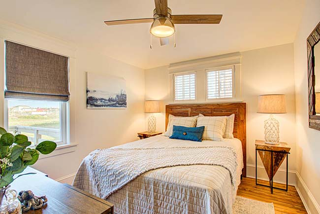 obx interior design tips - use durable and comfortable furniture