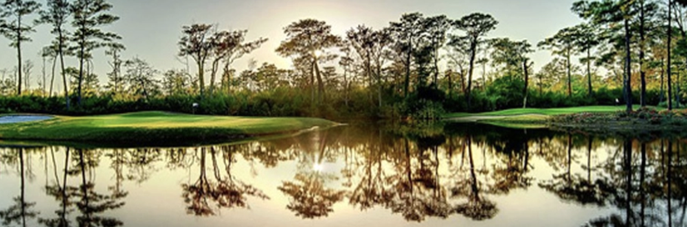 golf kilmarlic loop