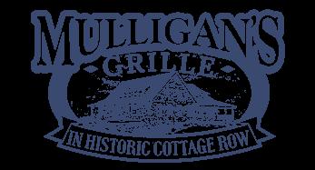 MULLIGAN'S GRILLE