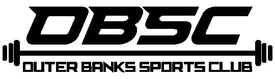 obx sports club