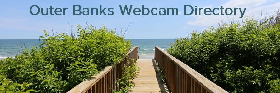 outer banks webcam