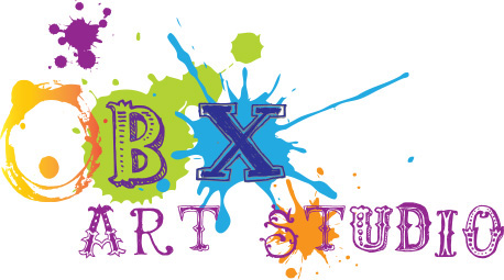 OBX Art Studio