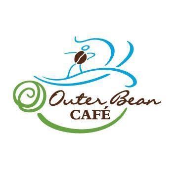 Outer Bean Cafe