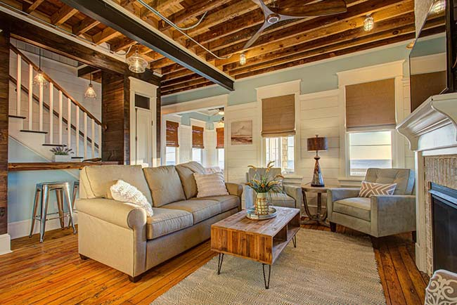obx interior design tips - give your home a personality
