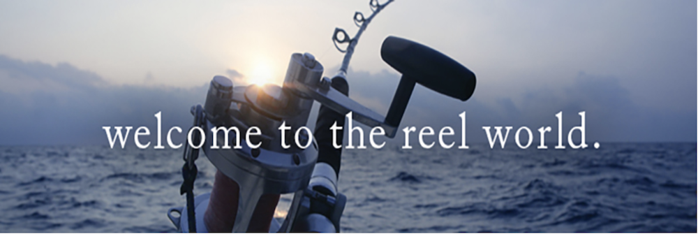 Rock Solid Fishing Charters