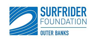 Surfrider Foundation Outer Banks Chapter