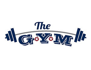 the gym OBX